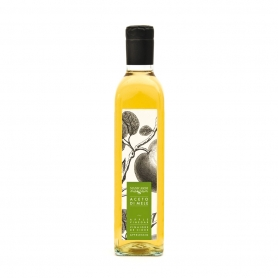 Apple Vinegar Val di Non Trentino - l. 0.50 - Farm Manicardi