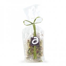 Pistache croustillante, 100 gr - Aricchigia