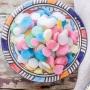 Assorted candy Geneva, 500 gr