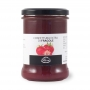 Strawberry jam, 330 gr - Rossi