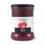 Strawberry jam, 330 gr - Rossi