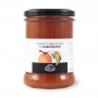 Apricot jam, 330 gr - Rossi