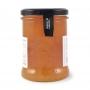 Peaches jam, 330 gr - Rossi