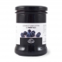 Confiture Extra Blueberries, 330 gr - Rossi