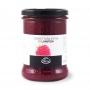 Raspberry jam, 215 gr - Rossi