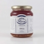 Erica honey, 500 grams - Red