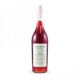 Vermouth rosso, 750 ml - Distilleria Gualco
