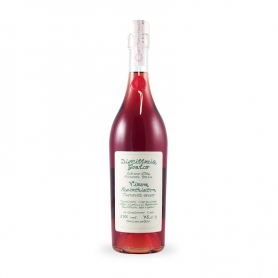 Vermouth Rouge, 750 ml - Distillerie Gualco