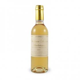 vino chateau simon sauternes 2011