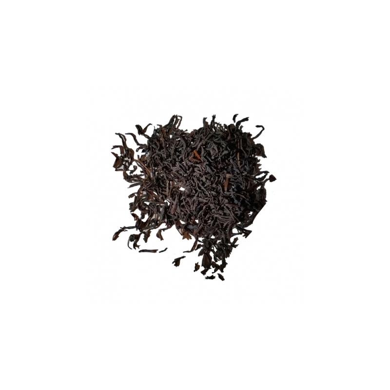 Tè Kenia FOP1 - Tè nero, 100 gr