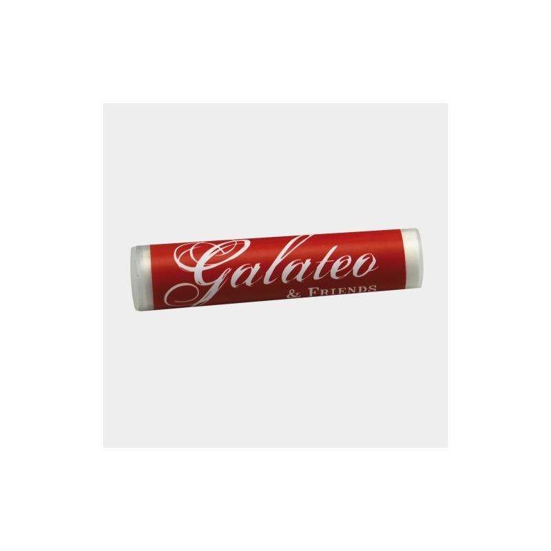 Coin Tissue salviette compresse, 10 pz - Galateo & Friends