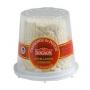 Chabichou AOP, latte di capra, 150 gr
