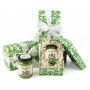 Confezione regalo - Il Pesto del Mugugno Genovese, 130 gr - Il Mugugno genovese