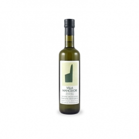 Olio Extra Vergine di Oliva, 0,50 ml - Massimo Bottura Villa Manadori
