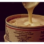 Mont d'Or - Vacherin HD, Cow milk, 500 gr