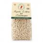 Sulfur beans from Pratomagno, 400 gr. - Lands of Zolfino