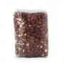 Bacilli secchi (Favino italiano), 500 gr