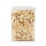 Fave secche spezzate, 300 gr