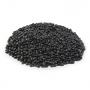 Fagioli neri secchi, 500 gr