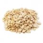 Fave secche spezzate, 500 gr