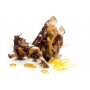 Asado di Manzetta prussiana ® in confit, 600 gr - Jolanda de Colò