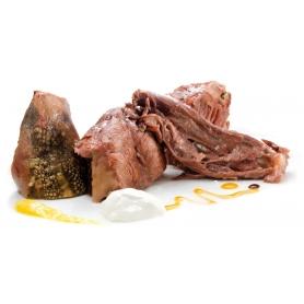Bollito non bollito ® di carne piemontese, 1.4 kg - Jolanda de Colò
