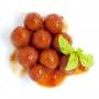 Pomodorino Tondino, 400 gr - Gustarosso