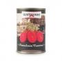 Pomodorino Crovarese, 400 gr - Gustarosso