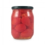 Pomodorino Spunzillo al naturale, 520 gr - Gustarosso