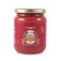 """""""Antichi Pomodori di Napoli"""" Tomates pelées, 520 gr - Gustarosso"""