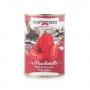 'E pacchetelle - Filetto di pomodoro 100% italiano, 400 gr - Gustarosso