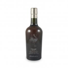 White wine vinegar, l 0.50 - Cesare Giaccone