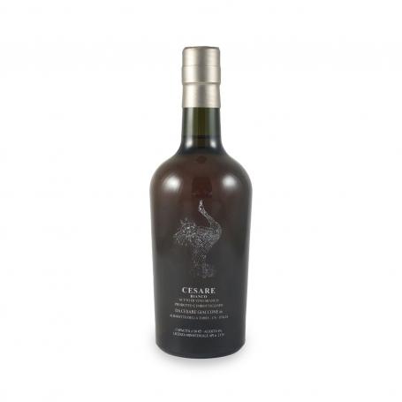 White wine vinegar, l 0.50 - Cesare Giaccone - Aceto