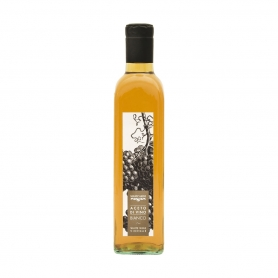 Vinaigre de vin blanc - l. 0,50 - Azienda Agricola Manicardi - Aceto