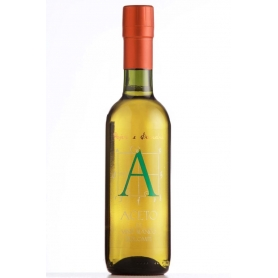 White wine vinegar, 375 ml - Pojer e Sandri