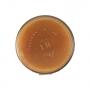 Marmellata di albicocche e mandorle, 120 gr - Rossi 1947 - Confetture e marmellate