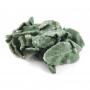Menta cristallizzata, 100 gr