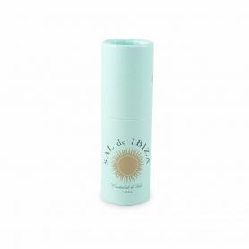 Ibiza Salt, 31,1 gr