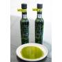 Condimento al Plancton Marino e Olio di Oliva, 250 ml