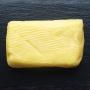 Burro francese dolce, 125 gr - Le Beurre Bordier