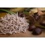Trofie fresche di castagne, 1 Kg