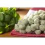 Smeraldine al basilico, 1 Kg