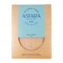 """Wild Salmon """"white"""" Baltic envelope 2 slices, 80 gr - Astara"""