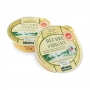salted butter portion, 25 gr., 48 pcs pack - Beurre d'Isigny
