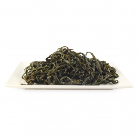 Sea beans (also known as sea spaghetti), 250 gr