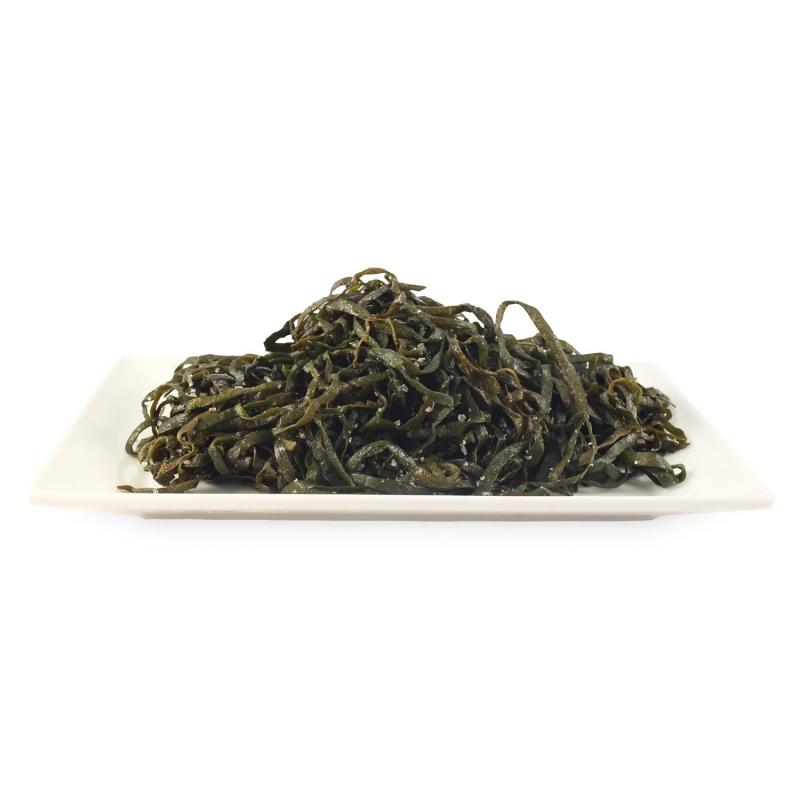 Fagiolini di mare (detti anche Spaghetti di mare), 250 gr
