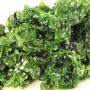 Lattuga di mare fresca (Ulva), 250 gr - 3 CONFEZIONI (750 gr)