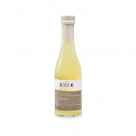 Jus de variétés de pommes de montagne Elstar - Alto Adige, 200 ml