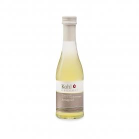 Jus de variétés de pommes de montagne Jonagold - Alto Adige, 200 ml