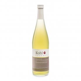 Succo di mela di montagna varietà Gravensteiner, 750 ml - Kohl